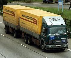 Rc Trucks, Tow Truck, Commercial Vehicle, Fiat, Budapest, Cars And Motorcycles, Mercedes Benz, Transportation, Hungary