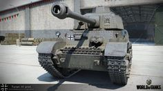 Image result for Turán tank World Of Tanks, War Machine, Hungary, Military Vehicles, World War, Army, Image, Games, Tanks