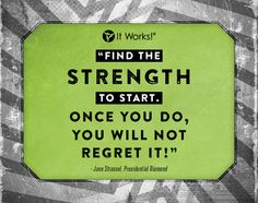 65 Best ItWorks Quotes images | It works global, My it works ...