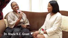 TNJ 25 Influential Black Women in Business - Vivian Rogers Pickard