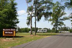 67 Campgrounds In Florida Ideas Campground Florida Campgrounds Florida