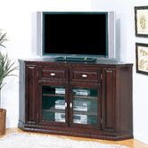 """Found it at Wayfair - Riley Holliday 62"""" TV Stand"""
