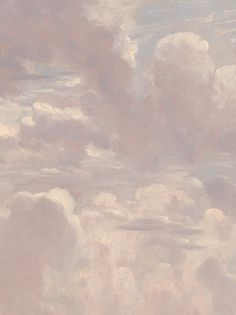 "merseybeats: "" Harwich: The Low Lighthouse and Beacon Hill (detail), c. John Constable "" - merseybeats: Harwich: The Low Lighthouse and. Angel Aesthetic, White Aesthetic, Aesthetic Art, Apple Watch Wallpaper, Of Wallpaper, Aesthetic Painting, Impressionism Art, Renaissance Art, Old Art"