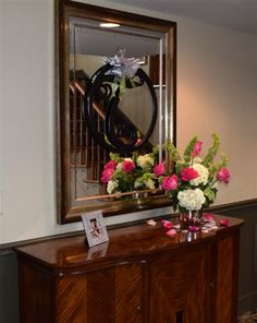 Glen Oaks Entry Fall Wedding, Wedding Ideas, Glen Oaks, English Style, Happy Thoughts, Places, Beautiful, Design, Home Decor