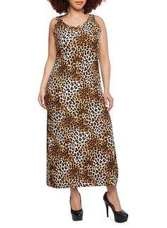 RoseWe Striped Round Neck Asymmetric Sheath Dress (€12) ❤ liked ...