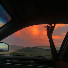 Sky Aesthetic, Summer Aesthetic, Aesthetic Photo, Aesthetic Pictures, Home Bild, Shotting Photo, Pretty Sky, Summer Vibes, Aesthetic Wallpapers