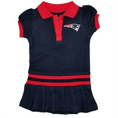 43b5aacba84 29 Best New England Patriots Baby images | Toddler outfits, New ...