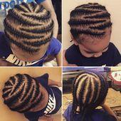 #Kids Hairstyles boys   #Kids Hairstyles boys    #Boys #hairstyles #K