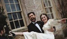 Jack Whitehall, Couple Photos, Couples, Couple Shots, Couple Photography, Couple, Couple Pictures