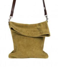 Large Z Top Bag