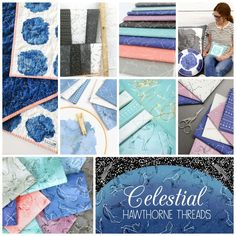 179 Best Fabric Images On Pinterest Modern Fabric