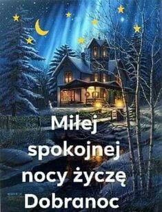 Good Night, Movie Posters, Painting, Bedroom, Diamond, Disney, Polish, Nighty Night, Film Poster