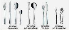 Classic Valeria Etiquette, Flatware, Spoon, Tableware, Decor, Classic, Google, Cooking, Decoration