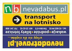 zapraszamy www.nevadatravel.pl www.nevadabus.pl