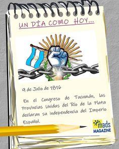 Diego Armando, Papa Francisco, Lionel Messi, Broadway, Empire, Girly, Traveling, Argentina, India