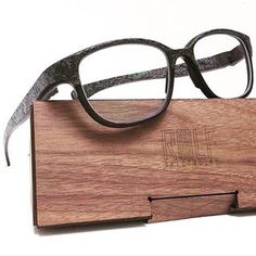 5de5901393 ROLF Spectacles — known for its unique combination of eye-wear