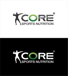***WHOLESALE SPORTS NUTRITION DISTRIBUTOR LOGO AND BRANDING*** by roz™
