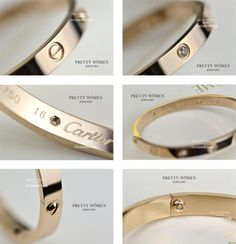 Cartier Leve Lovers Bangles Yellow Gold Diamond ,cartier bracelets for women,cartier bracelet love