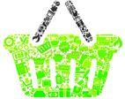 Realizzazione siti ecommerce con pagamenti sicuri e ampiamente personalizzabili per aprire un negozio on line in breve tempo