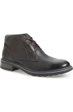 c2c2614d12f 53 Best Men's Footwear etc.., images in 2018 | Men's footwear, Shoes ...