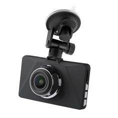Camera video auto Ausek OEM AK-268 este confectionata din aliaj vopsit negru si inregistreaza la rezolutie  1080p Full HD cu 30 de cadre pe secunda. Fisierele sunt stocate pe cardul de memorie (de maxim 32 gb, neinclus in pachet), aparatul utilizand tehnologia H.264, care asigura o calitate excelenta a imaginii la cea mai mica dimensiune posibila.  Unghiului larg de vedere - 170 grade.  Tehnologie WDR (Wide Dynamic Range) - aceasta tehnologie este utilizata pentru a balansa perfect… Headset, Headphones, Electronics, Headpieces, Headpieces, Hockey Helmet, Consumer Electronics, Ear Phones