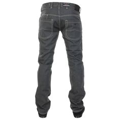 Armani Jeans | Armani Jeans J08 Slim Fit Jeans Grey | Armani Jeans Emporio Armani Trousers Combatts Armani Designer Clothes @ Mainline Menswear Stockists Of Armani Jeans Hugo Boss G Star Diesel Firetrap Fred Perry Lyle And Scott Franklin Marshall Stone Island CP Company Designer Clothing Online UK