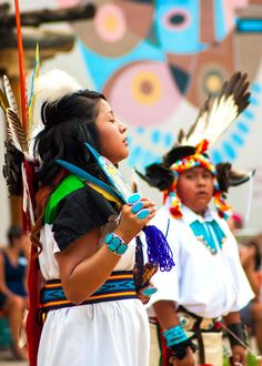 On Indigenous Peoples Day or any day, you can experience Native American culture and appreciate its staying power. Get ideas on Travel Channel. Indigenous Peoples Day, San Antonio River, Florida Beaches, Florida Travel, Florida Keys, Roadside Attractions, Best Places To Live, Travel Channel, Native American Indians