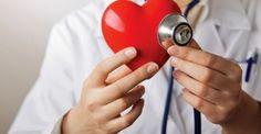Δωρεάν καρδιολογικές εξετάσεις και ενημερωτικές ομιλίες στα Βριλήσσια: http://biologikaorganikaproionta.com/health/228953/