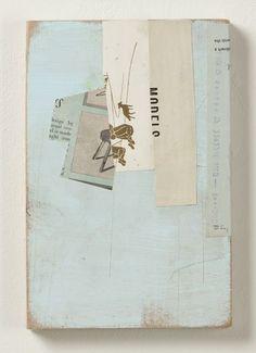 2011 - David Quinn artist