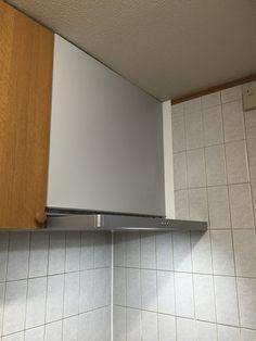 江戸川区 レンジフード交換   Handyman多機能工 公式ブログ
