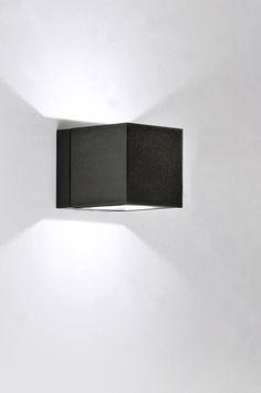 DAU by Milan Iluminación | MLN Mini Dau Led / 6283-6284 | Diseñado por Flemming Bjorn / Designed by Flemming Bjorn Led, Lighting Design, Wall Lights, Home Decor, Light Design, Appliques, Decoration Home, Room Decor, Home Interior Design