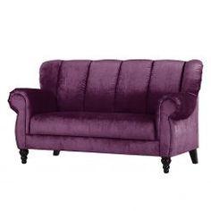 25 Sitzer Sofa RODEO Echtleder Leder Lounge Couch Garnitur Cognac