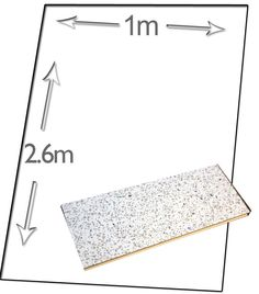 £98 for 2 White Sparkle Waterproof Splash Panel PVC Shower Wall Boards TWIN PACK 1m PVC Shower Wall Board, Wall Boards, Bathroom Plans, Bath And Beyond, Wardrobe Rack, Twin, Packing, Sparkle, How To Plan