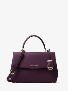 "Ava Medium Saffiano Leather Satchel ""#FREESHIPPING #Bags #shoes #boots #womensfashion #genuine #vintage #chanel #streetstyle #stylish #outfit #fashionista #fashionblogger #designers #instafashion #ootd #lookbook #beachwear #womensfashion #summerstyle #brands #prada"""
