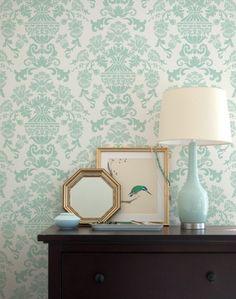 Image Result For Wallpaper To Brighten Dark Room Windsor Park