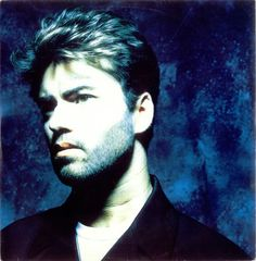 """For Sale - George Michael Waiting For That Day UK  12"""" vinyl single (12 inch record / Maxi-single) - See this and 250,000 other rare & vintage vinyl records, singles, LPs & CDs at http://eil.com"""