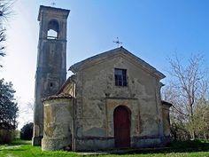 Fidenza: Don Enrico Conti, parroco a Cogolonchio, latinista...