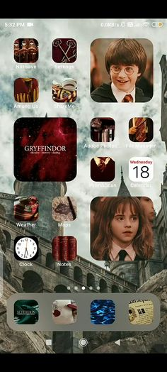 Slytherin, Hogwarts, Ios, Harry Potter Decor, Harry Potter Wallpaper, Chivalry, Homescreen, Cute Wallpapers, Iphone