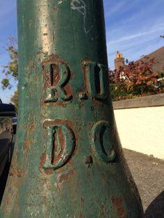 public walking tour, history & architecture of Rathmines! Arran, Looking Forward To Seeing You, Walking Tour, Main Street, Dublin, Trip Advisor, Tours, Explore, History