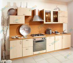 Саросса-12 кухонный гарнитур - 45650 руб. - интернет-магазин «Good-Mebel»