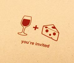 party invite idea#2