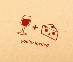 party invite idea#2
