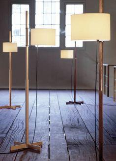 http://2modern.com/modern-furniture/Floor-Lamps/Santa-Cole-TMM-Floor-Lamp