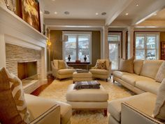 ONE OF A KIND HISTORIC RESIDENCE IN THE HEART OF PARK CITY'S MAIN STREET