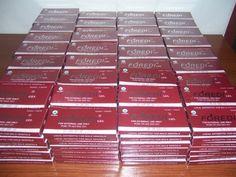 Jual Foredi Medan Obat Ejakulasi Dini Herbal Online http://obatforedigasa.com/jual-foredi-medan-obat-ejakulasi-dini-herbal-online/