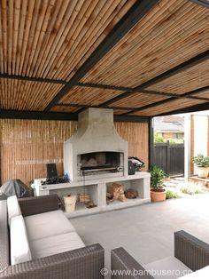 Interior Shed Backyard Sheds Shed Design Garden Shed