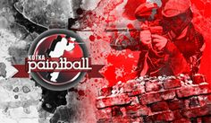 Kotka Paintball