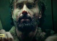 The Walking Dead Season 4 Spoilers | The Walking Dead Season 4 Spoilers: What Happens in Episode 16 Finale ...