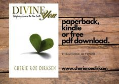 For free downloads, go to my free downloads in the dropdown menu at my site.  #books #freebooks #inspiringbooks Motivational Articles, Book Outline, Core Beliefs, Self Empowerment, New Earth, Create Awareness, It's Meant To Be, Inspirational Books, Free Downloads
