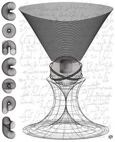 """Diseño original FLIP """"CONCEPTO"""": geometría, matemáticas, simetría, 3D, proyectos, arquitectura, etc. Antiguos conocimientos crean este conjunto de figuras básicas y universales utilizadas en ciencia y arte - FLIP original design """"CONCEPT"""": geometry, mathematics, symmetry, 3D, projects, architecture, etc. Ancient knowledge creates this set of basic and universal figures used in science and art. #geometry #maths #3D #figures #architecture #vintage #Tshirts #camisetas"""